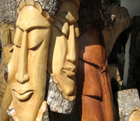 suena handicraft