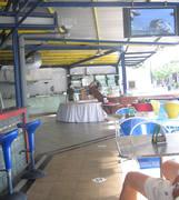 B'Couple Bar N' Grill Bali