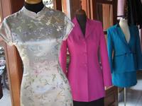 mayong tailors