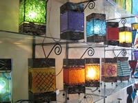 bravo lamps