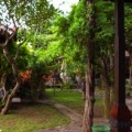 Where to stay in Kuta Bali