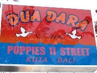 Dua Dara