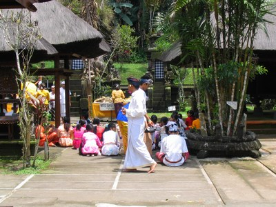 bali travel bali travel guide for first timers