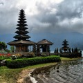 10 Days in Indonesia: Itinerary Ideas