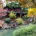 China in November
