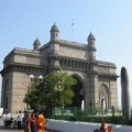 Colaba – Mumbai's most tourist-friendly neighborhood