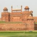 Delhi or New Delhi: What's the Delhio?