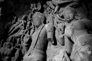 elephanta-island1