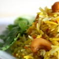 What to Eat in India: Famous Indian Foods