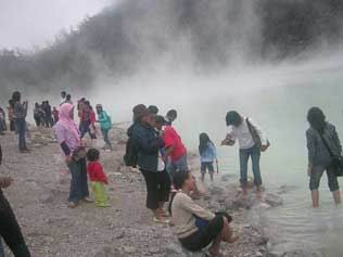 kawah.jpg