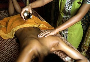 mini-bali-massage.jpg