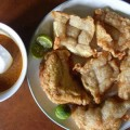 The Specialty Foods of Bandung: West Java