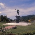 Must See Places in Gorontalo: North Sulawesi