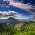 5 Bali Tours Worth Checking Out