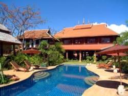hotel in chiang mai