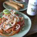 What to Eat in Thailand: Famous Thai Food