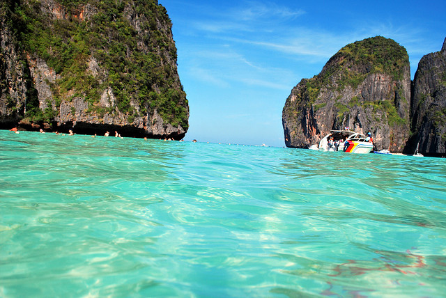 Itinerary for 3 Days in Phuket